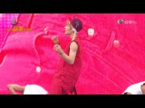 Super Junior - Off My Mind, Holiday, Trap (Chinese ft. Taemin) Hongkong Dome Festival 01.07.2013